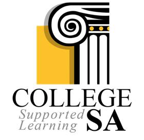 College SA