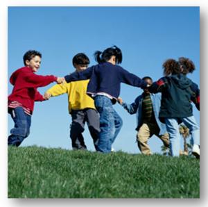Studying to become a preschool teacher, Preschool Courses