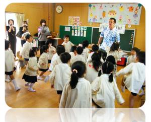 Being a preschool teacher, Preschool Courses