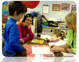 How to become a certifies preschool teacher, Preschool Courses