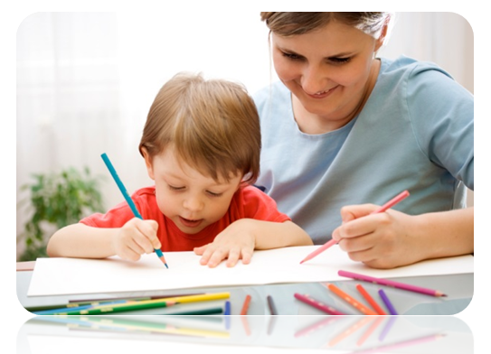 How to become a preschool teacher assistant, Preschool Courses